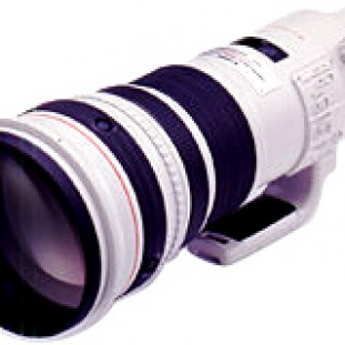 Canon EF 500mm f/4 L IS USM