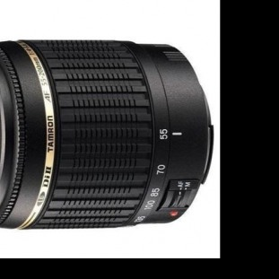 JCPenney 28mm f/2.8 Multi-Coated