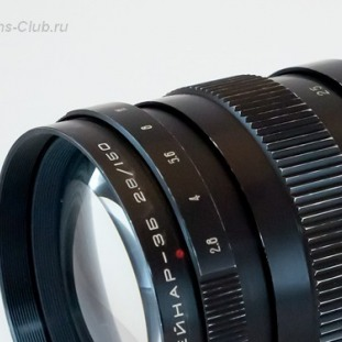 Olympus Zuiko Mirror-T 800mm f/8