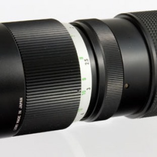 Focal 90-210mm f/4
