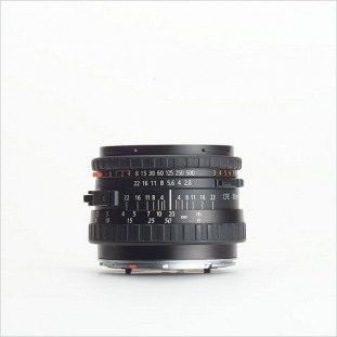 Carl Zeiss Planar T* 80mm f/2.8 CFE