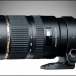 Tamron SP 70–200mm f/2.8 Di VC USDA009