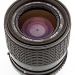 Sigma MF 35-70mm f/2.8-4 Zoom-Master