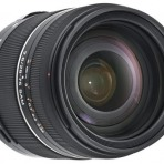 Sony 28-75mm  f/2.8 SAM