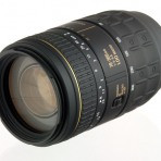 Quantaray Tech-10 MX AF 70-300mm f/4-5.6 LDO Macro