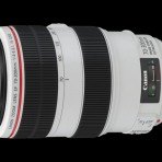 Canon EF 70-300mm  f/4.0-5.6 L IS USM