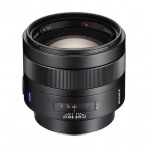 Carl Zeiss Planar T* 85mm  f/1.4 ZA