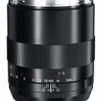 Carl Zeiss Makro-Planar T*  100mm  f/2 Z
