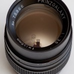 Prinzgalaxy 135mm f/3.5 (2)