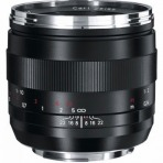 Carl Zeiss Makro-Planar T*  50mm  f/2 Z