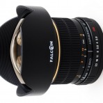 Falcon 14mm f/2.8 ED Aspherical IF